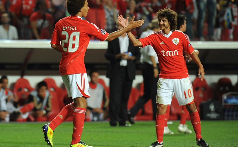 _Benfica_1112_Home_Kit