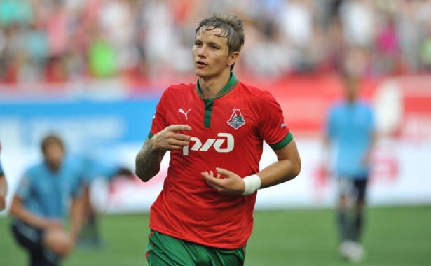 _Lokomotiv_Moscow_1213_Home_Kit