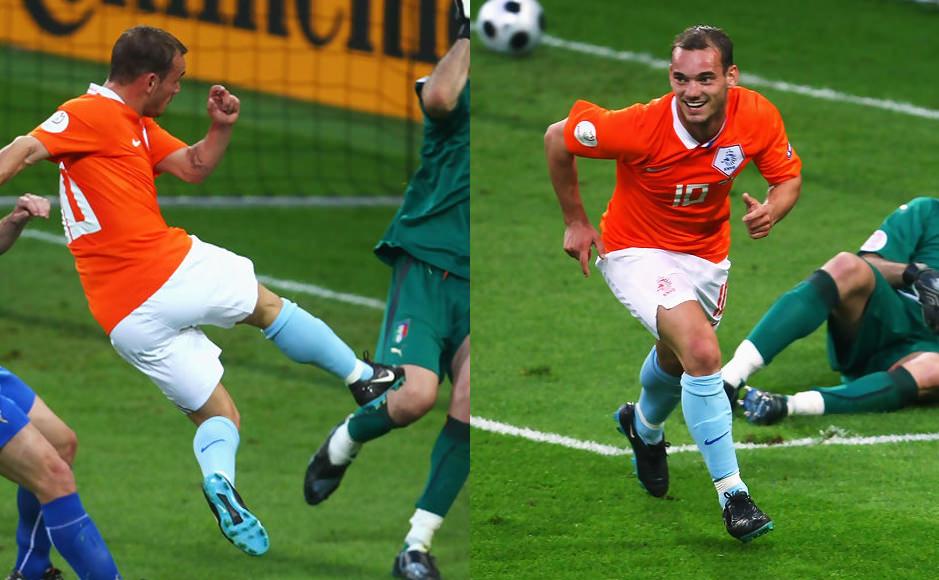 _Netherlands_National_team_0809_Home_Socks