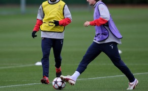 _Arsenal_0910_Training_Pants
