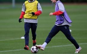_Arsenal_0910_Training_Pants