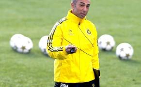_Chelsea_1213_UCL_Training_Jacket