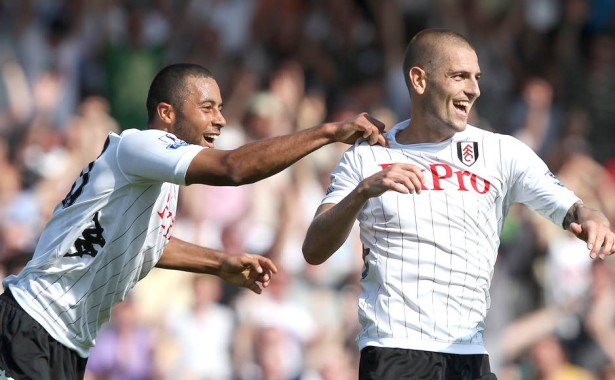 _Fulham_1213_Home_Kit