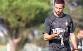_Inter_1213_Training_Kit_cross