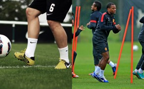 _Nike_1213_Training_Socks_White