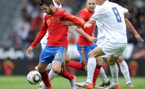 _Spain_National_team_0910_Home_Kit