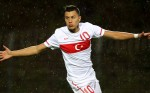 _Turkey_National_team_1112_Away_Kit