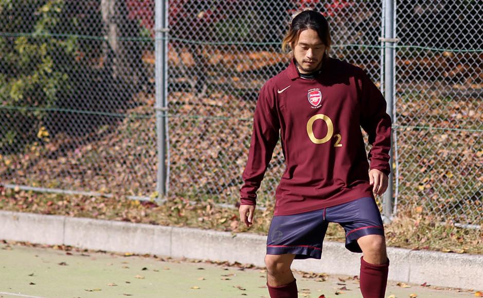 _Arsenal_0506_Home_Kit_Last_Highbury