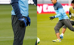_Nike_1213_Training_Glove_Blue