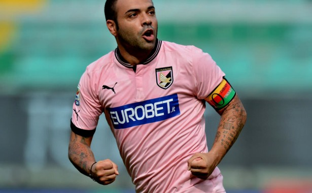 _Palermo_1213_Home_Kit