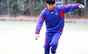 _FC_Toyko_0708_Track_suits