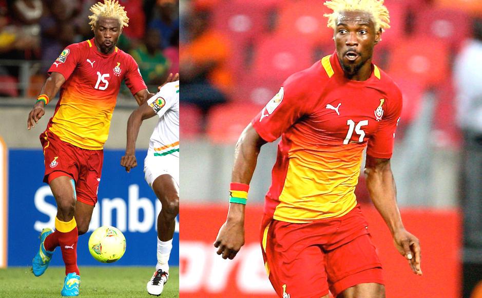_Ghana_National_team_1213_Away_Kit