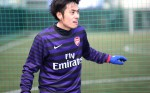 _Arsenal_1213_Away_Kit