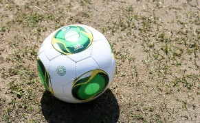 _Cafusa_Futsal_adidas_12
