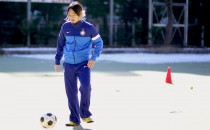 _Inter_1213_Training_Suit